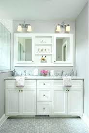 ideas for bathroom cabinets master bathroom cabinet ideas master bathroom cabinets ideas