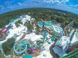 Blizzard Beach Map Best Babel 10 Brilliant Water Parks That You Definitely Need To