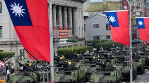 united states navy halloween background u s will sell 1 42 billion worth of arms to taiwan time com