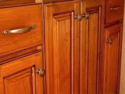 cabinet door knob placement kitchen cabinet handle location door handle cabinet door placement