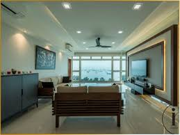 U Home Interior Design Pte Ltd In Interior Design Best Singapore Interior Design U0026 Renovation Firm