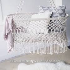 list manufacturers of indian baby hammock buy indian baby hammock