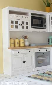 dolls house kitchen furniture 631 best miniature houses images on doll houses doll