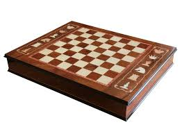 shop for wood chessboards at official staunton chess company