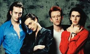 suede 10 of the best music the guardian