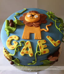 baby shower cake sayings for jungle theme safari cake babyshower