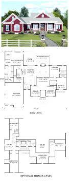 5 bedroom one house plans house plans 1 5 bedroom one floor brilliant big corglife