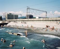 russian beaches an uncensored look at the real sochi russia documentary