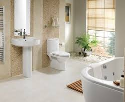 modern bathroom design pictures excellent modern bathroom design for small spaces inside bathroom