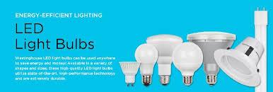 do led light bulbs save energy led light bulbs manufacturer led light bulbs exporter supplier in