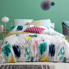 Vineyard Vines Bedding Kobo Bedding Collection By Kas Beautiful Bedding Pinterest