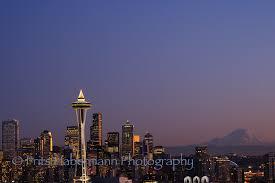 seattle city light address fine art landscape photography photo keywords seattle city lights