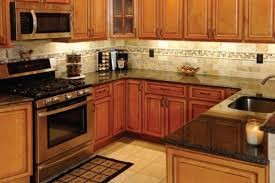 kitchen oak cabinets color ideas kitchen ideas with oak cabinets kutskokitchen