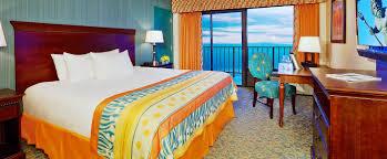Bedroom Furniture Va Beach Oceanfront Virginia Beach Hotel Ramada Virginia Beach