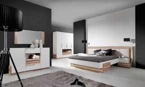 schlafzimmer set weiss schlafzimmer set kogbox