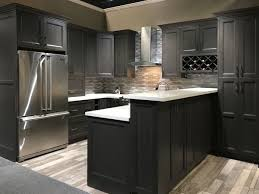 san francisco kitchen cabinets south san francisco deluxe showroom with design center