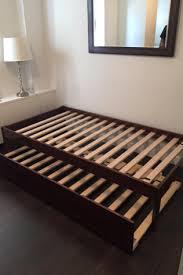 Bed Frame Repair Furniture Assembly U0026 Repair Bronx Ny Skilled Service Repair