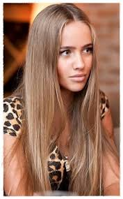 light brown hair light brown hair color pictures