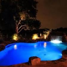 low voltage lighting near swimming pool inground pool with low voltage landscape lighting swimming pool