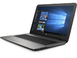 best black friday deals in arizona on computers black friday 2016 best laptop and notebook deals and discounts