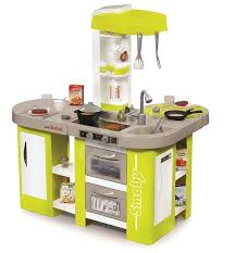 smoby tefal cuisine studio xl electronic children s kitchen set