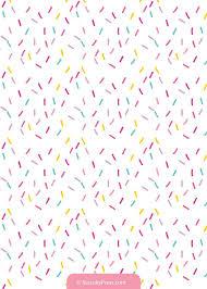 donut party diy printable invitations pink u2013 pipsy