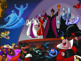 halloween backgrounds free disney halloween backgrounds wallpapersafari