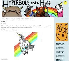 a unicorn butterflies and rainbows coalition style u2013 coalition