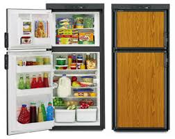 rv kitchen appliances your rv kitchen everything you need to know never idle journal