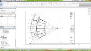 solved drawing tags on sheets autodesk community