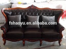 violino leather sofa price violino leather sofa price traams co