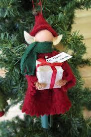 enchanting vintage christmas ornaments southern living