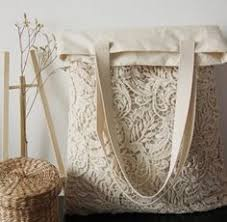 bedding of old wedding dresses now there u0027s a use for it i