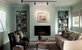Accent Lighting Definition Track Lighting Buying Guide Wayfair