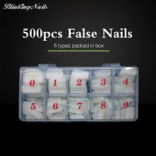 online buy wholesale acrylic toenails from china acrylic toenails