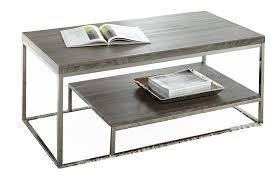 Computer Coffee Table Amazon Com Steve Silver Company Lucia Cocktail Table 47