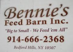 The Feed Barn Brewster Ny Bennie U0027s Feed Barn Home