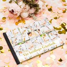 guest books wedding custom guest books personalized wedding guest book ideas