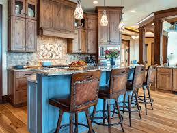lighting stores reno nv best lighting for kitchen island light fixtures for vaulted ceilings