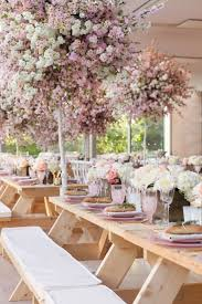 1230 best wedding tables images on pinterest wedding tables