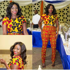 design styles 2017 top ten current ankara styles 2017 you will to have dabonke