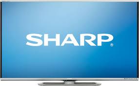 best black friday 3d tv deals sharp aquos q series 70 u2033 class 69 1 2 u2033 diag led 1080p 240hz