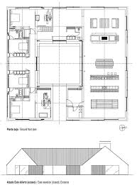 House Architecture Drawing 70 Best Architectural Models Images On Pinterest Architecture