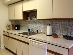 wallpaper kitchen backsplash ideas kitchen best 20 vinyl backsplash ideas on tile temporary