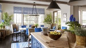 home interior decoration accessories 25 best blue rooms decorating ideas for blue walls and home decor