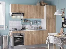 hotte cuisine leroy merlin meuble beautiful meuble surhotte ikea hd wallpaper images con meuble