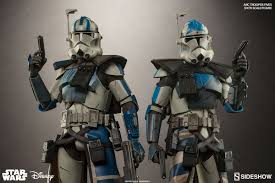 clone trooper wall display armor your anger is totally justified but do not direct it to players