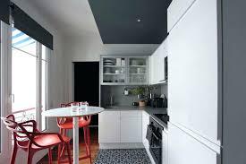 configurer cuisine configurer cuisine adaptable a toutes les surfaces mame les plus