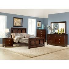 Dresser In Bedroom Bedroom Bed Dresser Mirror Ln600 Bedroom