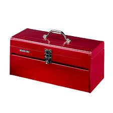 Tool Box 20